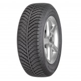 GOODYEAR VECTOR 4SEASON